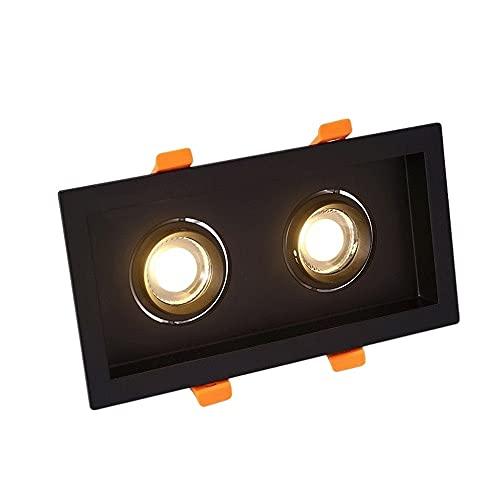 YXLMAONY Arbeitslicht 30W Spotlampe...