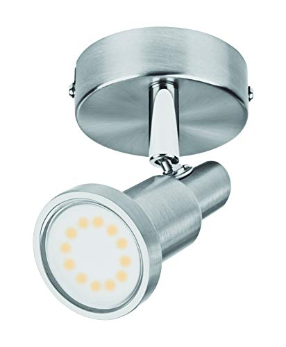 LEDVANCE LED Spotlight, 1-flammiger...