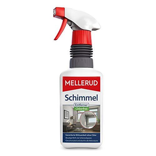 Mellerud Schimmel Entferner Chlorfrei...