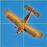 Airplane Motivdecken – Designdecken für Kassettendecken – Bedruckte Abhängedecken - Deckenbild für Rasterdecken z.B. OWA Mineralfaser Platten, Knauf AMF, Armstrong Decken Deckenpaneel
