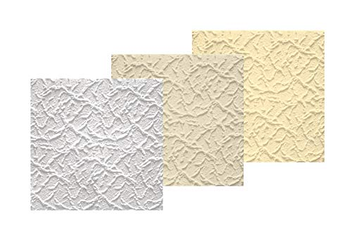 2 qm | Deckenplatten | EPS | formfest |...