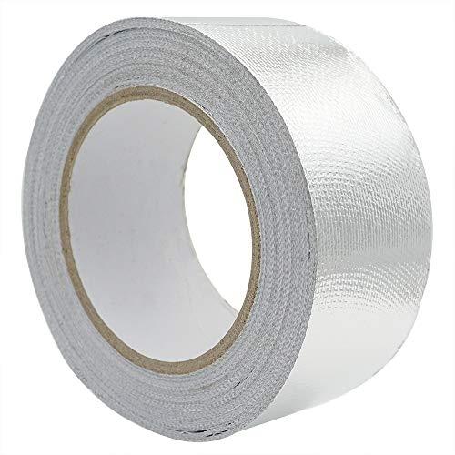 Aluminiumband Selbstklebendes Aluband...