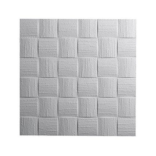 DECOSA Deckenplatten DUBLIN (AP 106) -...