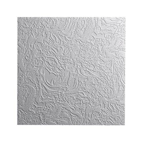 DECOSA Styropor Deckenplatten AP 101...