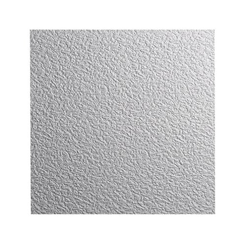 DECOSA Styropor Deckenplatten AP 103...