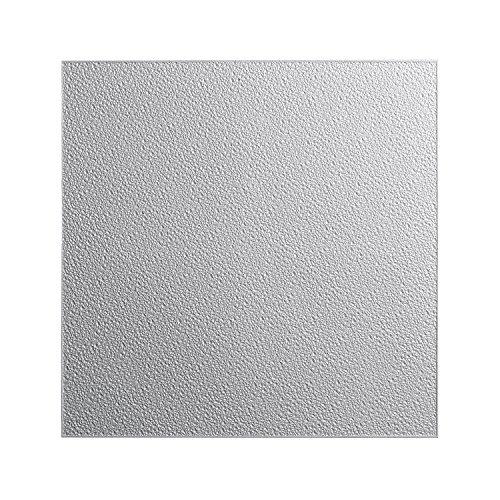 DECOSA Styropor Deckenplatten TURIN in...